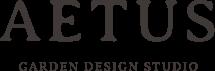 AETUS GARDEN DESIGN STUDIO